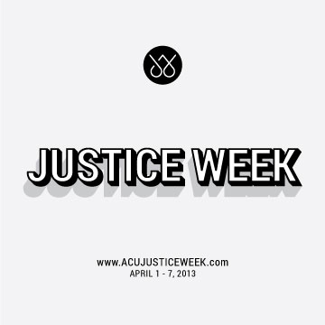 justiceweekmyACUsmall